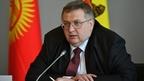 Алексей Оверчук принял участие в заседании Экономического совета СНГ