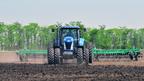 О мерах по обеспечению проведения в 2015 году сезонных полевых работ