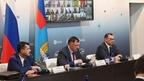 Марат Хуснуллин провёл совещание об итогах реализации нацпроекта «Безопасные и качественные автомобильные дороги» в 2020 году и его переформатировании до 2030 года