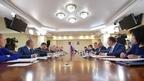 О социальном развитии центров экономического роста на Дальнем Востоке