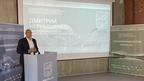 Дмитрий Чернышенко открыл финальную стратегическую сессию второго модуля Всероссийского конкурса на создание туристско-рекреационных кластеров и развитие экотуризма в России
