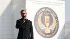Дмитрий Медведев вручил награды победителям Седьмого Кубка Президента России по гребле на байдарках и каноэ