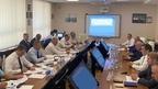 Делегация коллегии Военно-промышленной комиссии проинспектировала НПП «Аэросила»