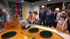 О развитии государственно-частного партнёрства в сфере дополнительного образования детей