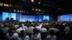 Дмитрий Медведев принял участие во Всероссийском форуме «ЖКХ – новое качество»