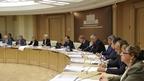 О готовности системы образования к началу 2012-2013 учебного года