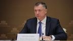Марат Хуснуллин провёл совещание, посвящённое вопросам развития Приморского края