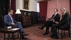 Интервью Дмитрия Медведева газете The Times (Великобритания)