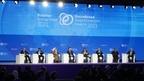 Александр Новак: Надо разумно подходить к вопросам энергетической безопасности
