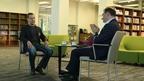 Интервью Дмитрия Медведева телеканалу «Россия»