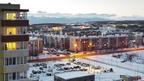 Об итогах подготовки предприятий жилищно-коммунального хозяйства и субъектов электроэнергетики к работе в зимний период 2015–2016 годов