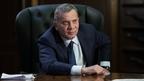Юрий Борисов провёл заседание Авиационной коллегии при Правительстве Российской Федерации