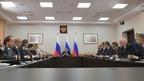 О крупных проектах развития транспортной инфраструктуры севера России