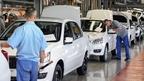 О проекте стратегии развития автомобильной промышленности Российской Федерации до 2025 года