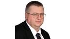 Заместитель Председателя Правительства Алексей Оверчук