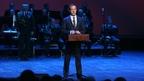 Дмитрий Медведев принял участие в торжественном мероприятии, посвящённом 25-летию Федеральной таможенной службы