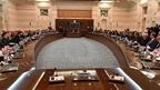 Юрий Борисов обсудил в Сирии участие российских компаний в восстановлении республики