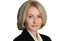 Заместитель Председателя Правительства Виктория Абрамченко