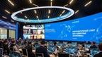 Дмитрий Чернышенко: Миллиард устройств интернета вещей к 2025 году – ключевая цель стратегии АНО «Цифровая экономика»