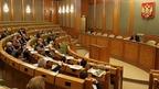Дмитрий Рогозин провёл заседание Авиационной коллегии при Правительстве
