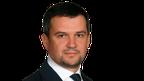 Заместитель Председателя Правительства Максим Акимов