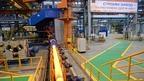 Совещание о внедрении наилучших доступных технологий в промышленности