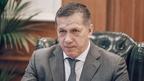 Юрий Трутнев провёл совещание о социально-экономическом развитии Сахалинской области