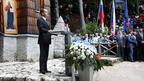 Интервью Дмитрия Медведева словенской газете DELO