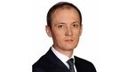 Заместитель Председателя Правительства – Руководитель Аппарата Правительства Дмитрий Григоренко