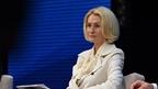 Виктория Абрамченко: Правительство разработало программу в области экологического развития и климатических изменений до 2030 года