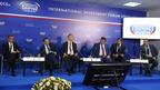 Дмитрий Медведев принял участие в работе круглого стола «Инвестиционный климат на местах. Секреты успеха»