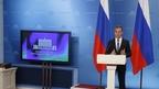 Дмитрий Медведев вручил премии Правительства 2018 года в области качества