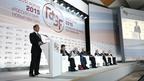 VI Гайдаровский форум
