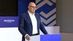 Дмитрий Чернышенко открыл Всероссийский фестиваль «Техносреда» на ВДНХ