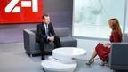 Интервью Дмитрия Медведева телеканалу «Россия-24»