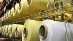 О развитии текстильной промышленности