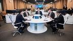 Дмитрий Чернышенко: Национальный киберполигон объединит коммерческие площадки по отражению компьютерных атак