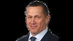Заместитель Председателя Правительства – полномочный представитель Президента Российской Федерации в Дальневосточном федеральном округе Юрий Трутнев