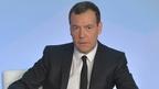 Интервью Дмитрия Медведева люксембургскому изданию «Люксембургер ворт»