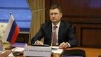 Александр Новак принял участие в 14-й министерской встрече стран ОПЕК и не-ОПЕК