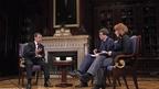 Интервью Дмитрия Медведева финским СМИ