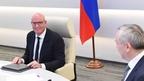Дмитрий Чернышенко: По итогам форума «Технопром-2021» у нас должен появиться набор конкретных научно-технологических проектов