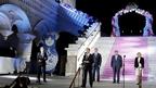 Дмитрий Медведев принял участие в открытии Всероссийского театрального марафона в Южном федеральном округе