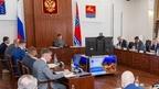 Юрий Трутнев: Экономика Магаданской области показывает положительную динамику
