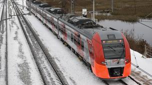 О тарифном регулировании железнодорожных перевозок на 2018 год и долгосрочную перспективу