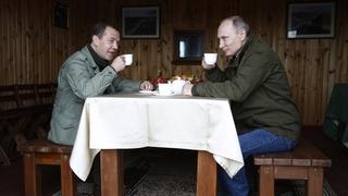 Поездка в Новгородскую область. Озеро Ильмень