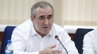 Сообщение заместителя Председателя Государственной Думы Сергея Неверова на совещании о ходе сезонных сельскохозяйственных работ