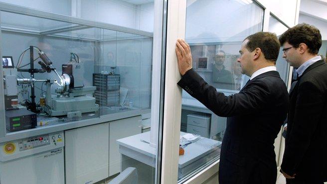 Картинки по запросу qualification for laboratories