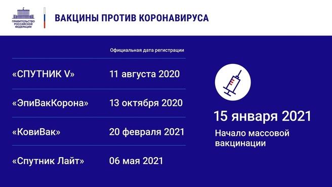 К отчёту о  деятельности Правительства России за 2020 год. Слайд 4