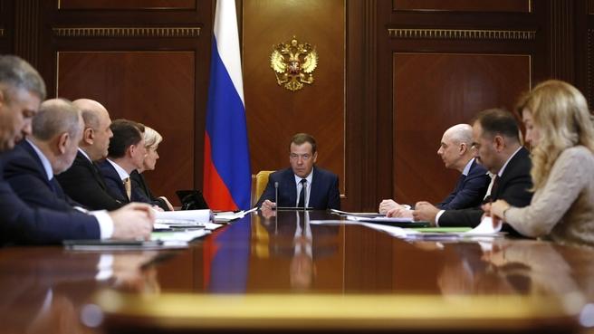 Новости волгограда на россии вчера